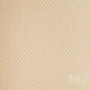 Стеклообои для стен, Стеклотканевые обои под покраску для стен от компании «Alaxar» («Алаксар»)